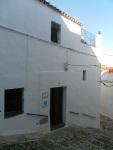 entrada de la casa 4