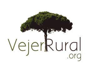 Vejer Rural