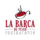 Restaurante La Barca de Vejer