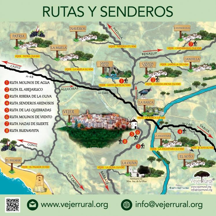 Mapa vejer rural3